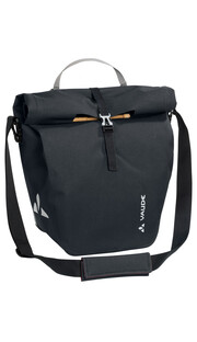 VAUDE Comyou Back Single Pannier phantom black